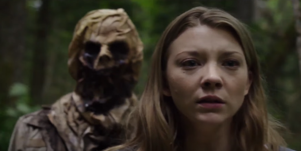 the best horror movies 2016
