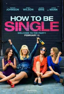 How-to-Be-Single-Movie-Review-2016