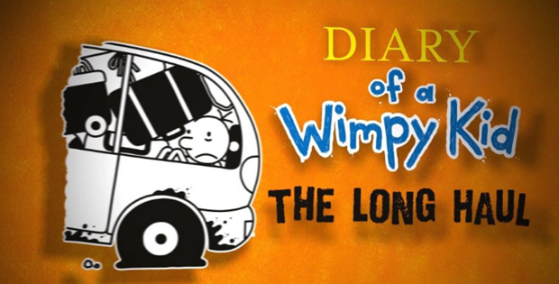 a-diary-of-a-wimpy-kid-the-long-haul